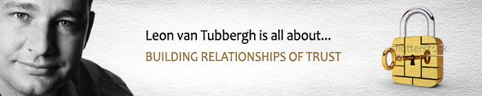 Building-relationships-of-trust