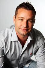 Leon van Tubbergh - Business Growth Expert